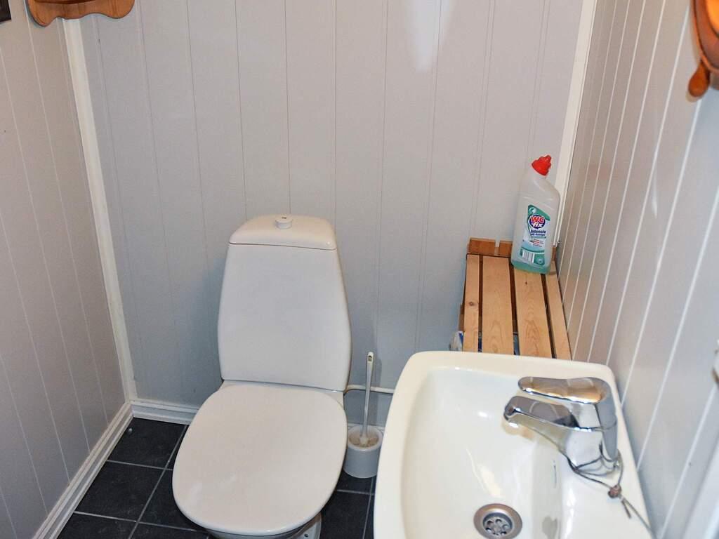 Zusatzbild Nr. 13 von Ferienhaus No. 40680 in Oksvoll
