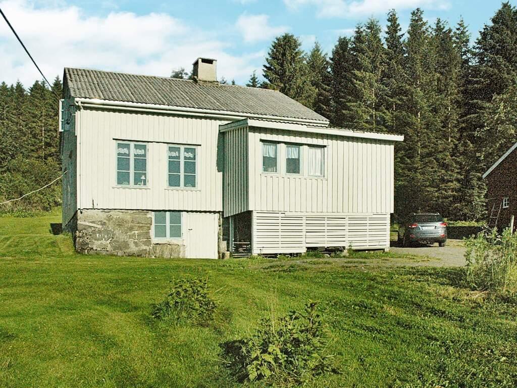 Zusatzbild Nr. 02 von Ferienhaus No. 40721 in Eide