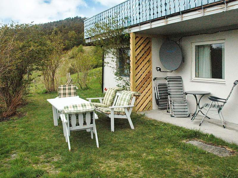 Zusatzbild Nr. 02 von Ferienhaus No. 40722 in Valldal