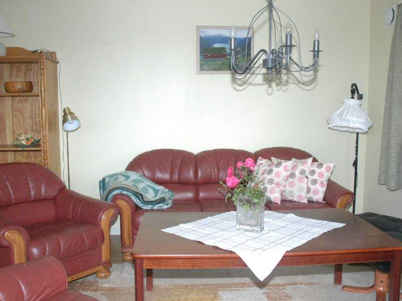 Zusatzbild Nr. 04 von Ferienhaus No. 40722 in Valldal