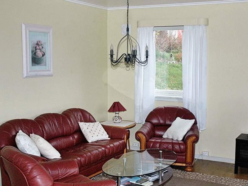 Zusatzbild Nr. 05 von Ferienhaus No. 40722 in Valldal