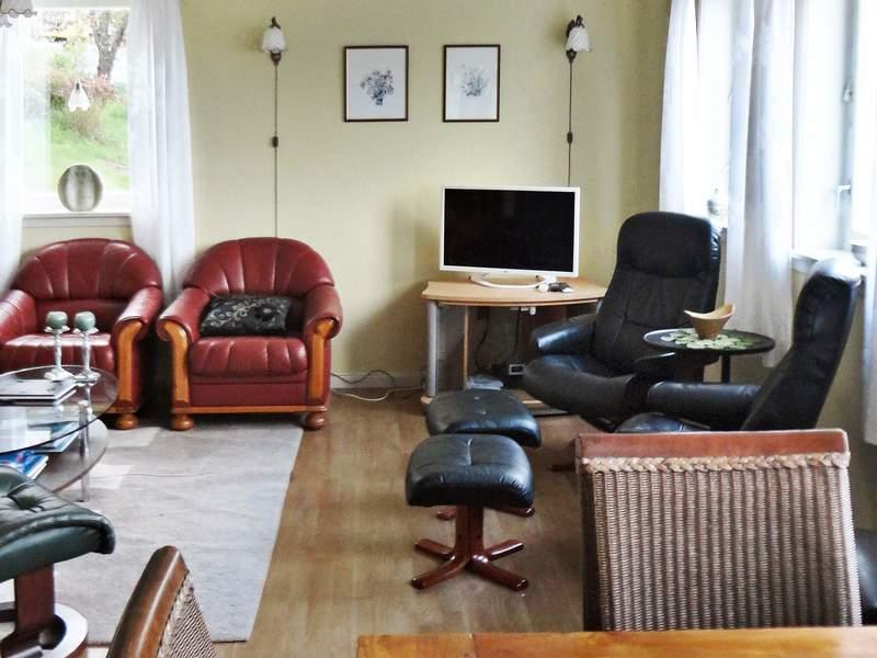 Zusatzbild Nr. 07 von Ferienhaus No. 40722 in Valldal
