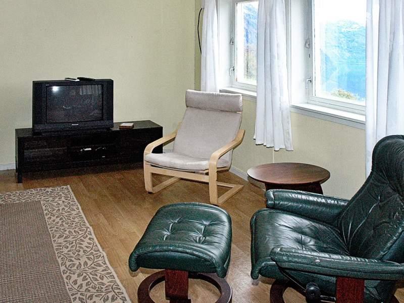 Zusatzbild Nr. 11 von Ferienhaus No. 40722 in Valldal