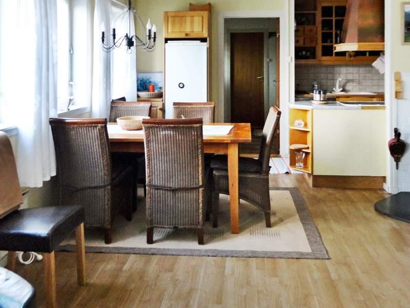 Zusatzbild Nr. 12 von Ferienhaus No. 40722 in Valldal