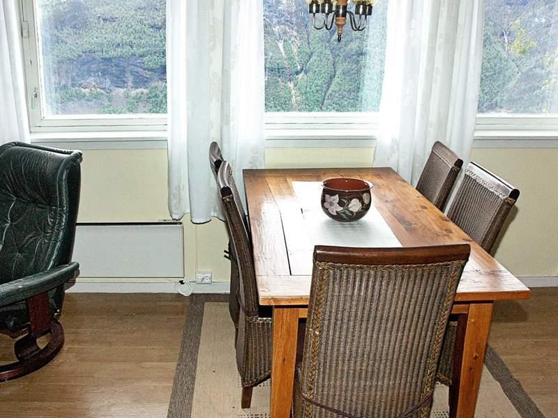 Zusatzbild Nr. 13 von Ferienhaus No. 40722 in Valldal