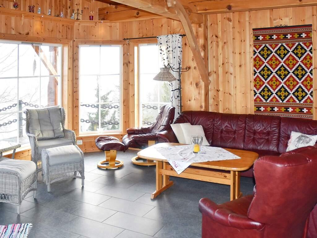 Zusatzbild Nr. 04 von Ferienhaus No. 40730 in Blaksæter