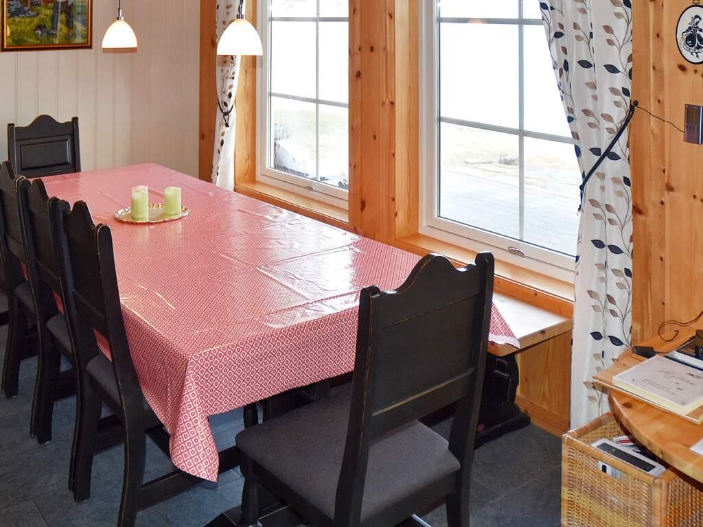 Zusatzbild Nr. 10 von Ferienhaus No. 40730 in Blaksæter