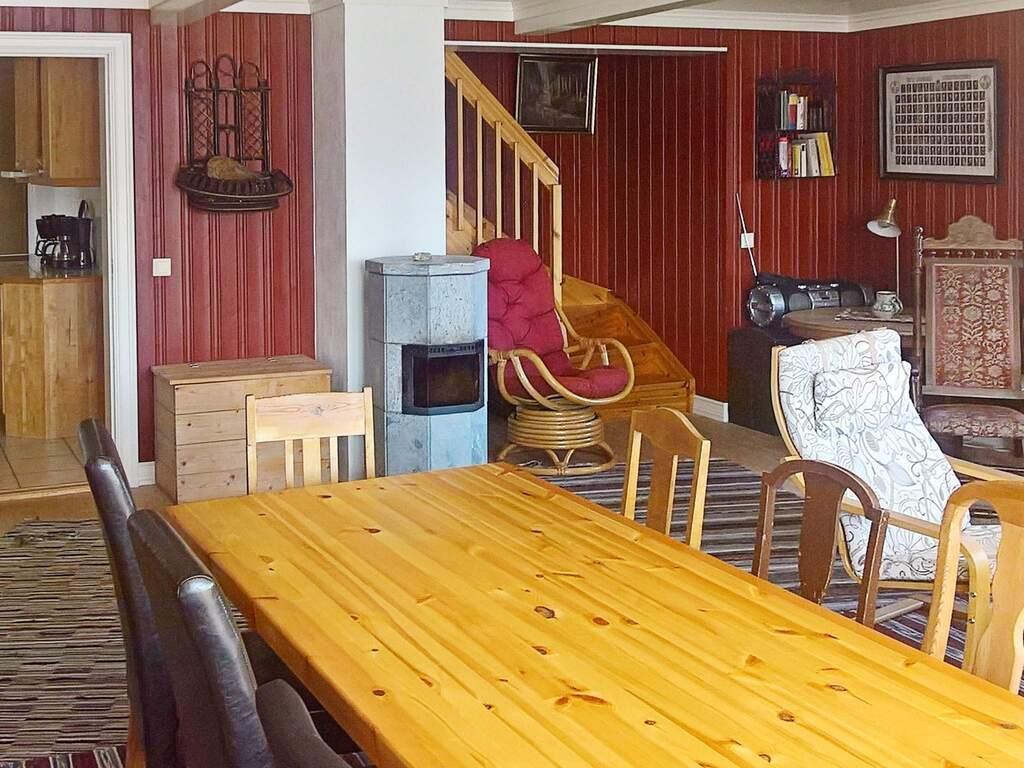 Zusatzbild Nr. 03 von Ferienhaus No. 40960 in Follafoss