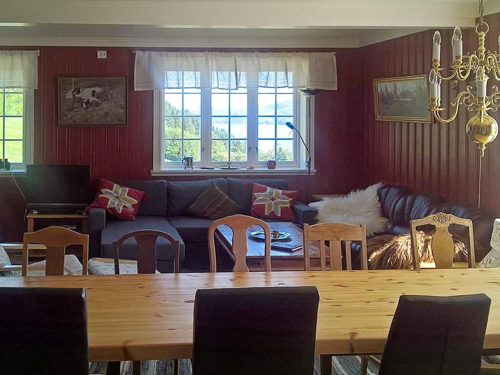 Zusatzbild Nr. 04 von Ferienhaus No. 40960 in Follafoss