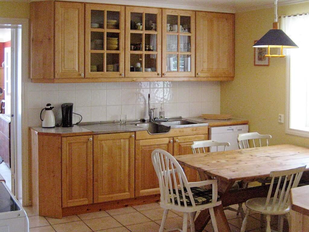 Zusatzbild Nr. 06 von Ferienhaus No. 40960 in Follafoss