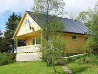 Ferienhaus No. 42397 in Foldereid in Foldereid - kleines Detailbild