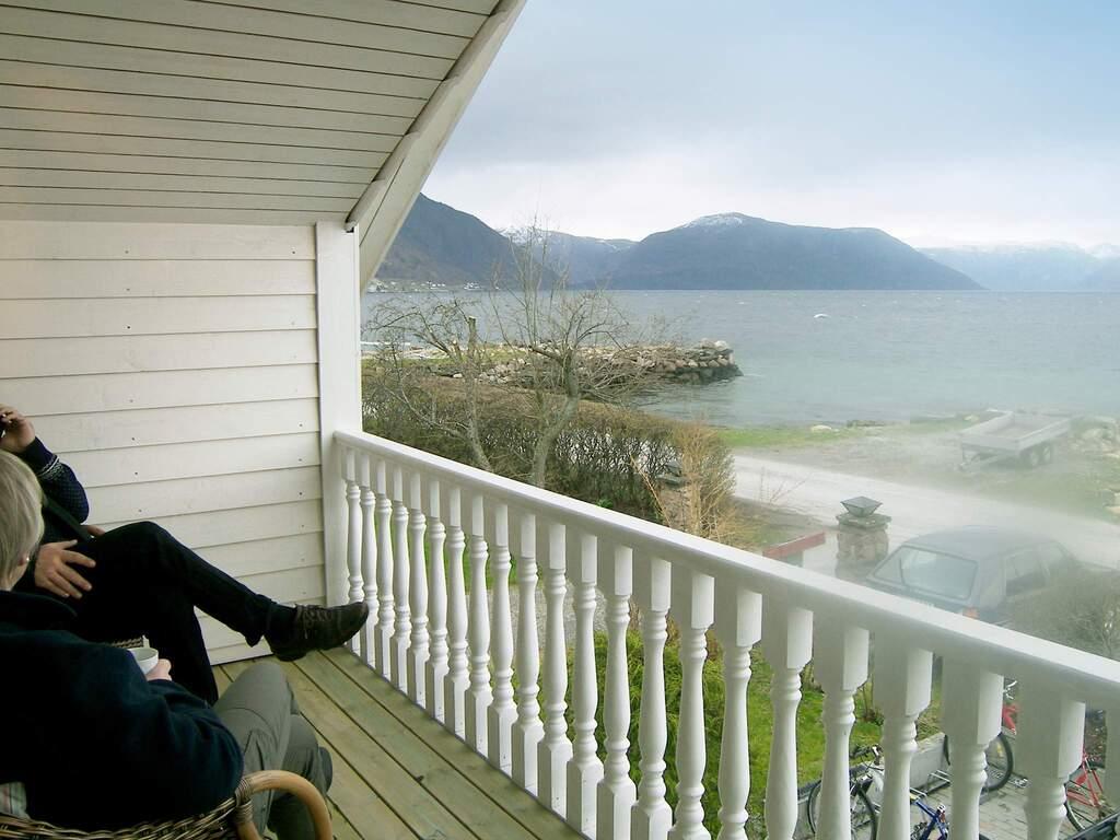 Zusatzbild Nr. 01 von Ferienhaus No. 42410 in leikanger