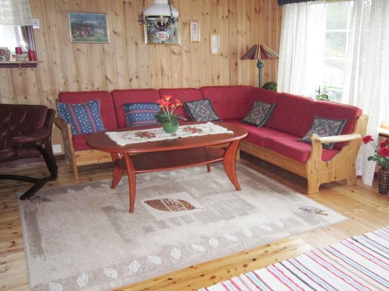 Zusatzbild Nr. 02 von Ferienhaus No. 42556 in Laukvik
