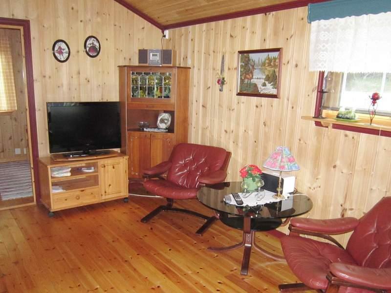 Zusatzbild Nr. 03 von Ferienhaus No. 42556 in Laukvik