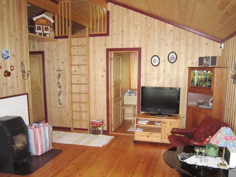 Zusatzbild Nr. 04 von Ferienhaus No. 42556 in Laukvik