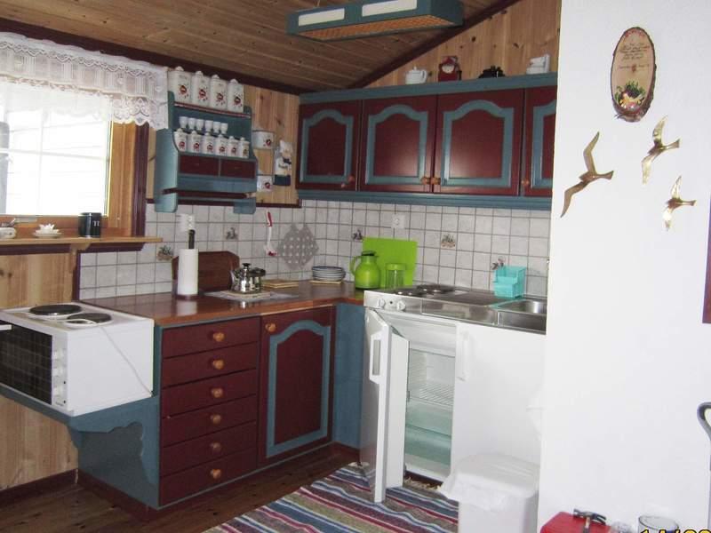 Zusatzbild Nr. 05 von Ferienhaus No. 42556 in Laukvik