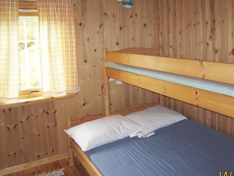 Zusatzbild Nr. 07 von Ferienhaus No. 42556 in Laukvik