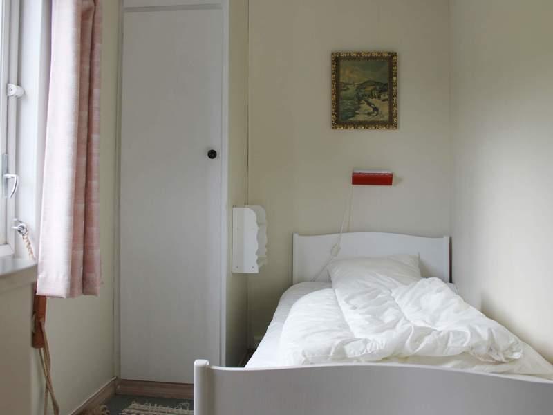 Zusatzbild Nr. 09 von Ferienhaus No. 42902 in Omastrand