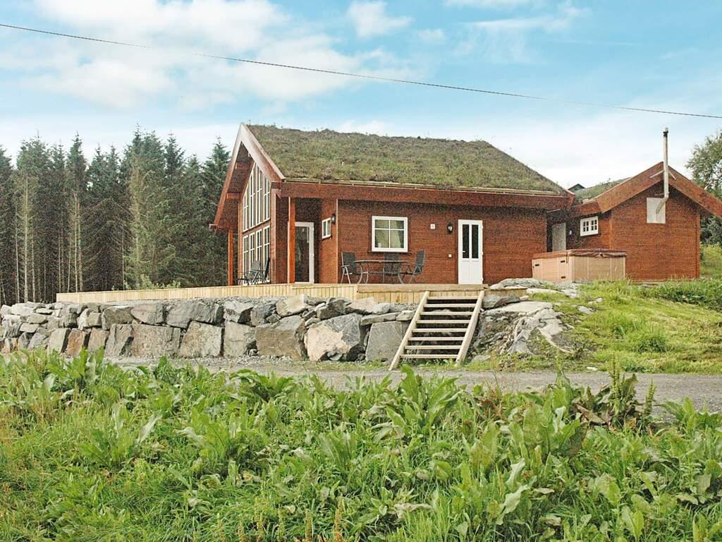 Zusatzbild Nr. 01 von Ferienhaus No. 42903 in Vevang