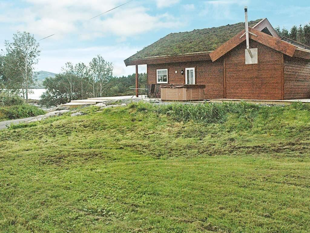 Zusatzbild Nr. 04 von Ferienhaus No. 42903 in Vevang