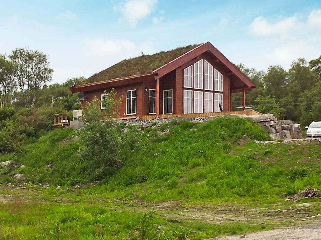 Zusatzbild Nr. 05 von Ferienhaus No. 42903 in Vevang