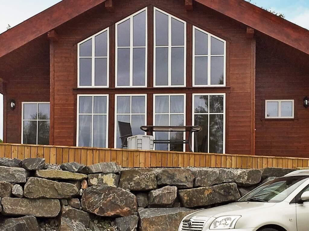Zusatzbild Nr. 07 von Ferienhaus No. 42903 in Vevang