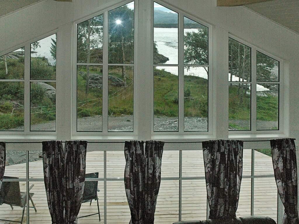 Zusatzbild Nr. 09 von Ferienhaus No. 42903 in Vevang