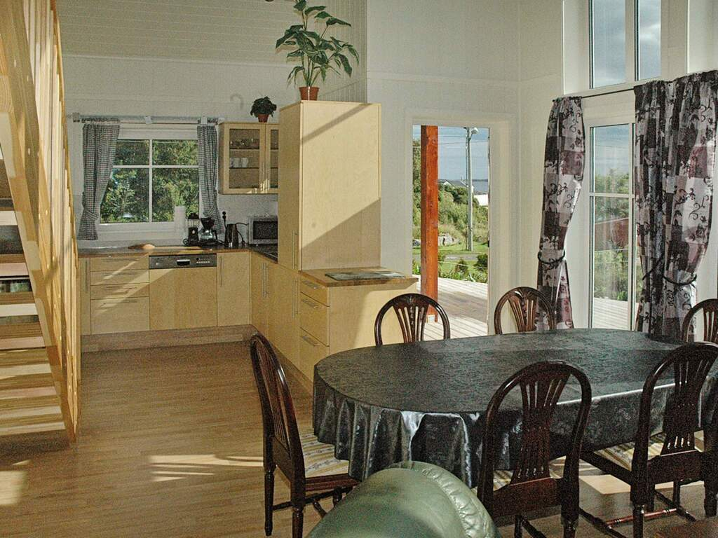 Zusatzbild Nr. 10 von Ferienhaus No. 42903 in Vevang