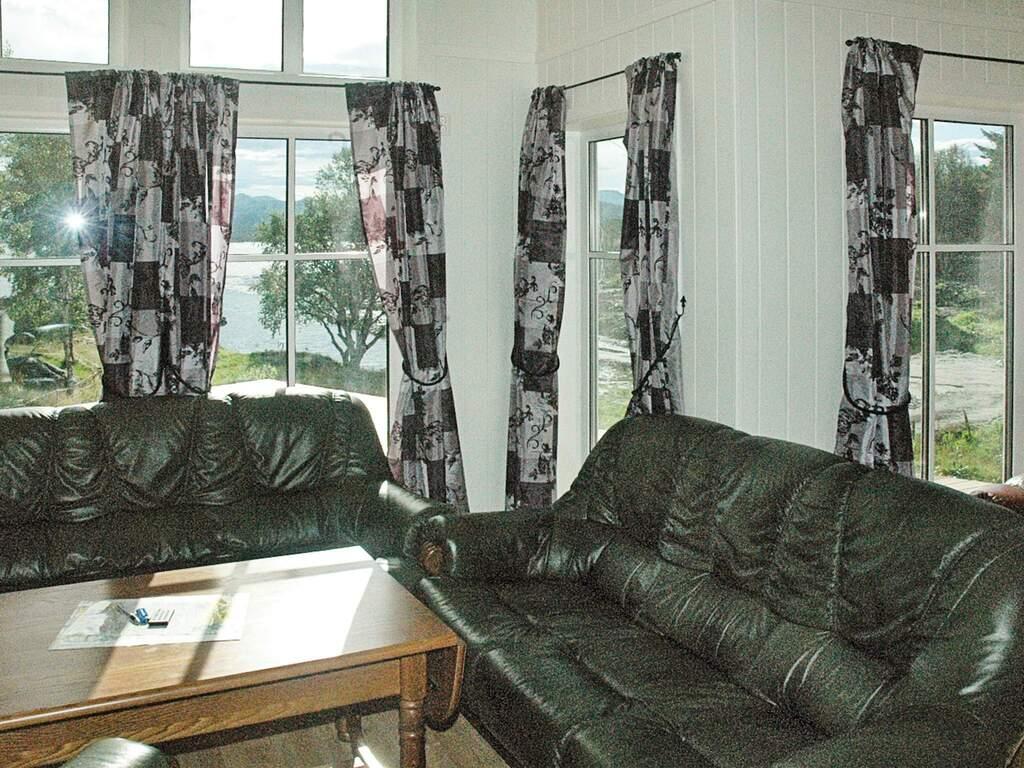 Zusatzbild Nr. 11 von Ferienhaus No. 42903 in Vevang