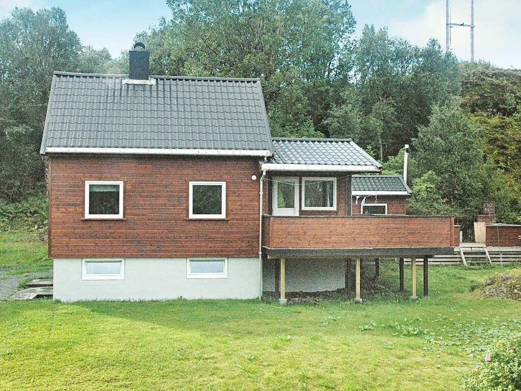 Detailbild von Ferienhaus No. 42907 in Vevang