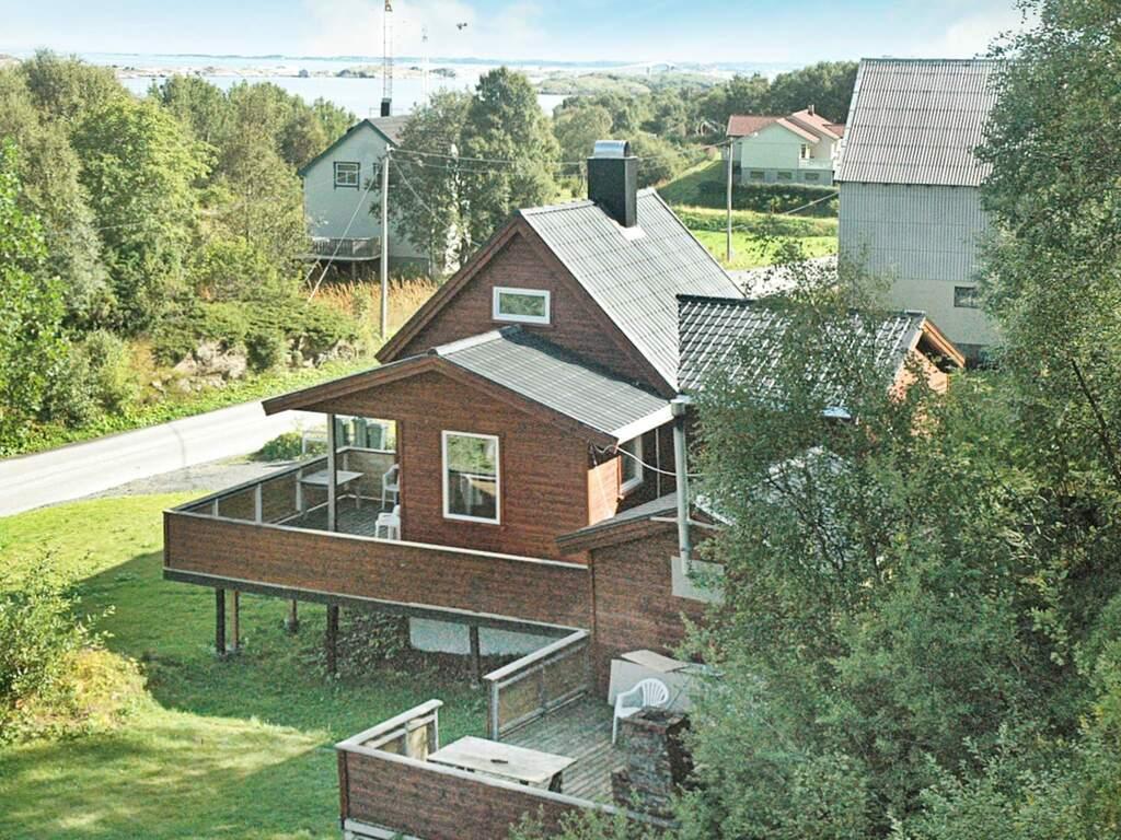 Zusatzbild Nr. 03 von Ferienhaus No. 42907 in Vevang