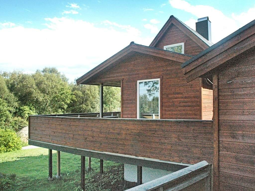 Zusatzbild Nr. 04 von Ferienhaus No. 42907 in Vevang