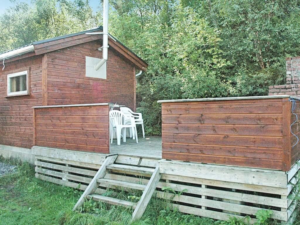 Zusatzbild Nr. 05 von Ferienhaus No. 42907 in Vevang