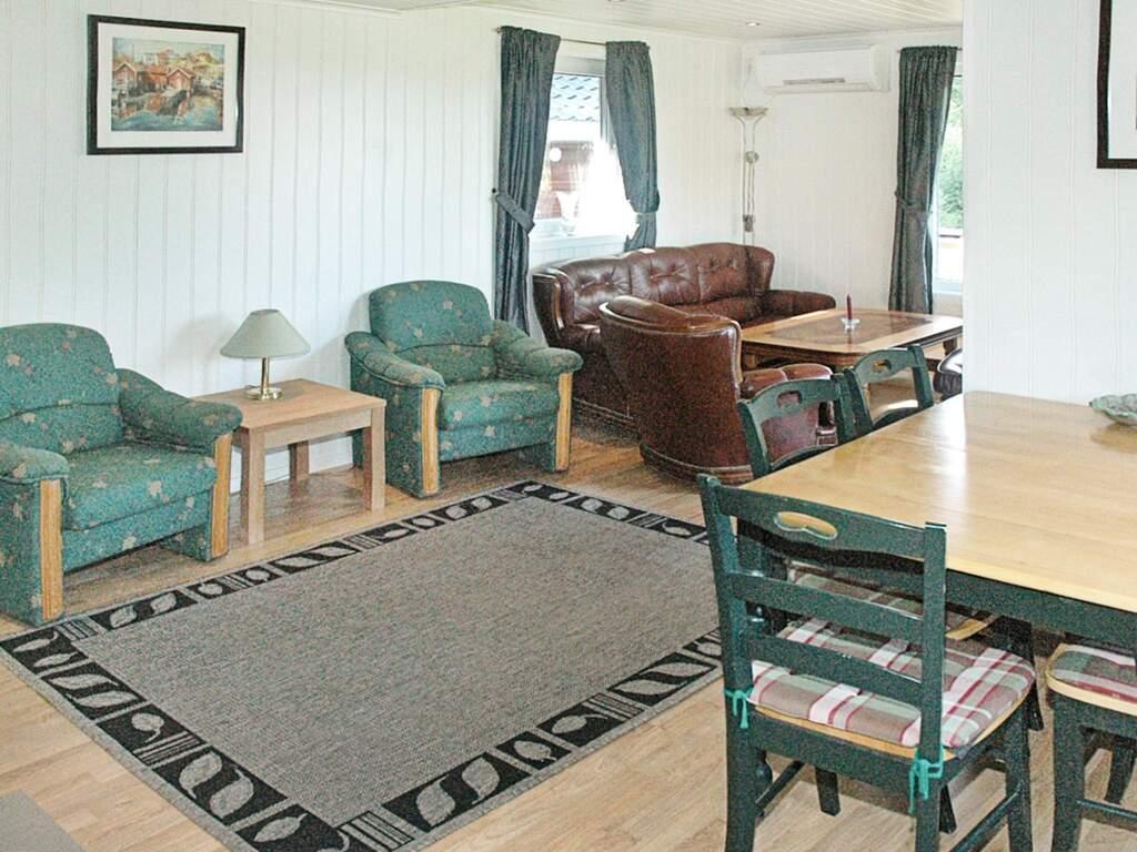 Zusatzbild Nr. 09 von Ferienhaus No. 42907 in Vevang
