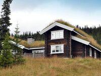 Ferienhaus No. 43192 in Fåvang in Fåvang - kleines Detailbild