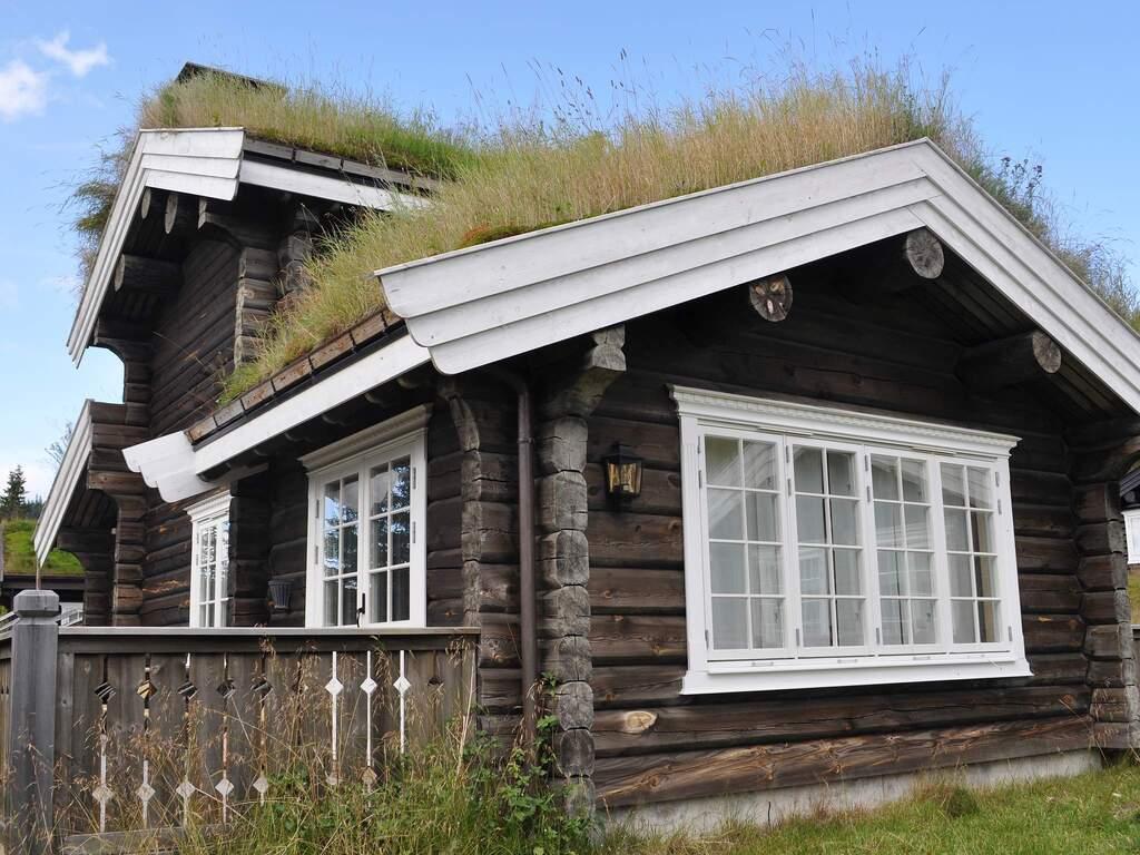 Zusatzbild Nr. 01 von Ferienhaus No. 43195 in Fåvang