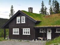 Ferienhaus No. 43196 in Fåvang in Fåvang - kleines Detailbild