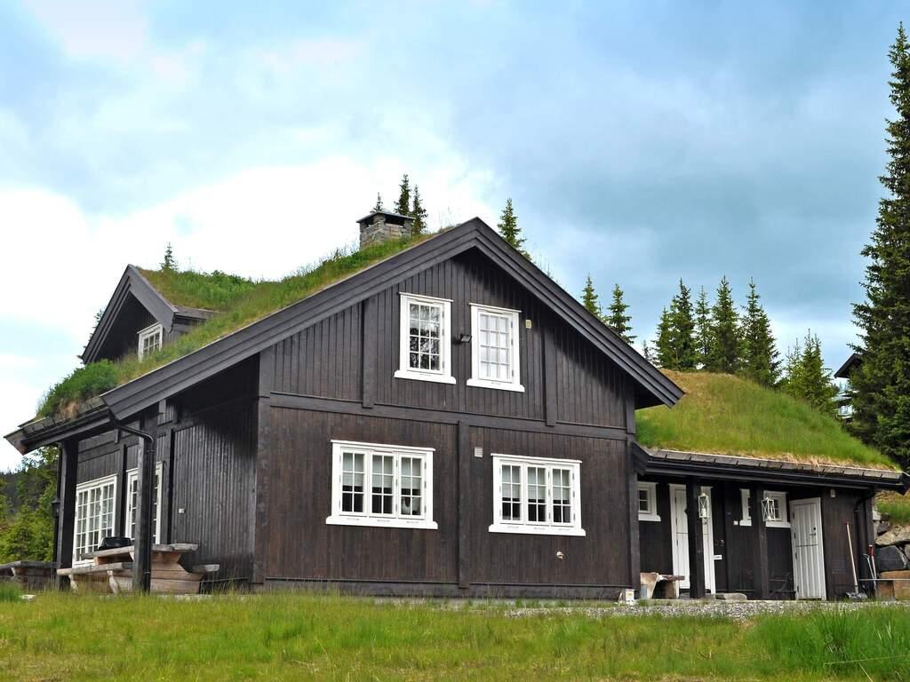 Zusatzbild Nr. 01 von Ferienhaus No. 43196 in Fåvang