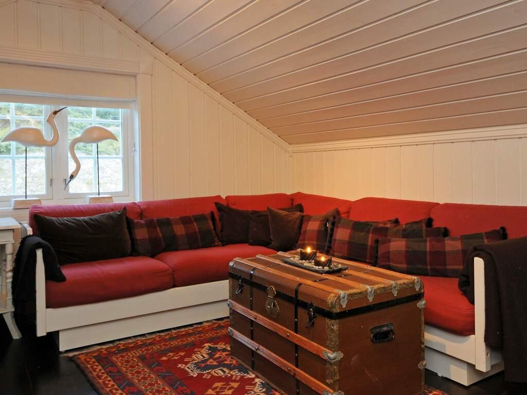 Zusatzbild Nr. 04 von Ferienhaus No. 43196 in Fåvang