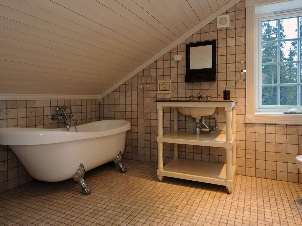 Zusatzbild Nr. 07 von Ferienhaus No. 43196 in Fåvang