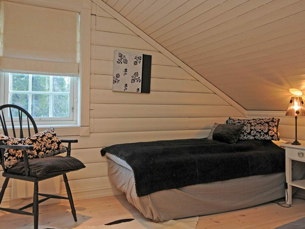 Zusatzbild Nr. 11 von Ferienhaus No. 43196 in Fåvang