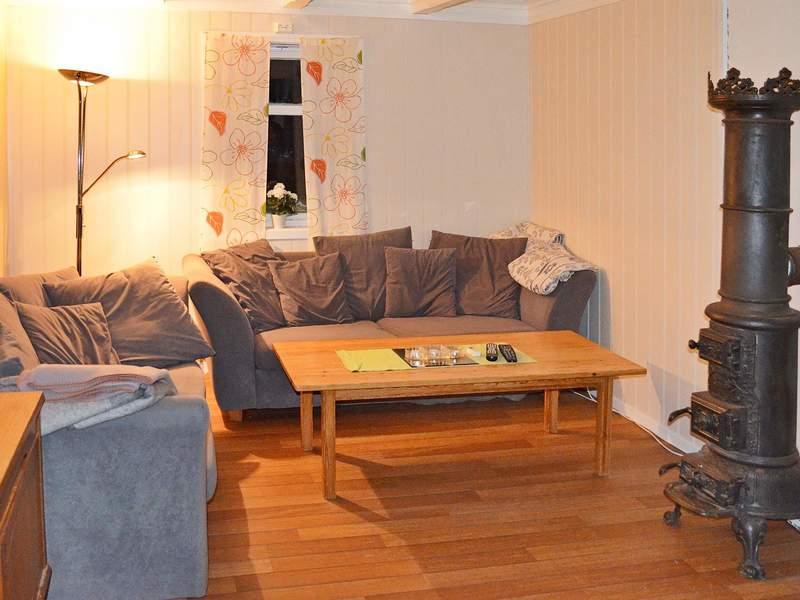 Zusatzbild Nr. 04 von Ferienhaus No. 43206 in Nøss