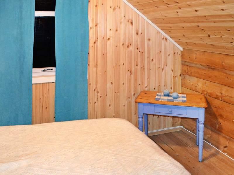 Zusatzbild Nr. 05 von Ferienhaus No. 43206 in Nøss
