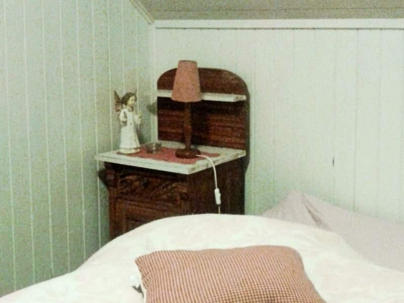 Zusatzbild Nr. 06 von Ferienhaus No. 43206 in Nøss