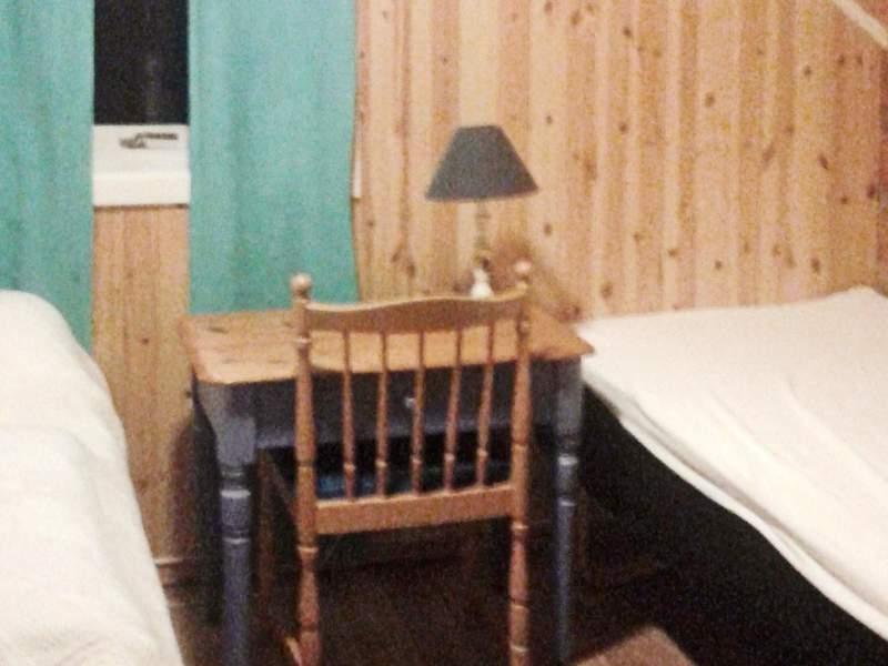 Zusatzbild Nr. 07 von Ferienhaus No. 43206 in Nøss