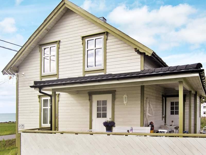 Zusatzbild Nr. 10 von Ferienhaus No. 43206 in Nøss