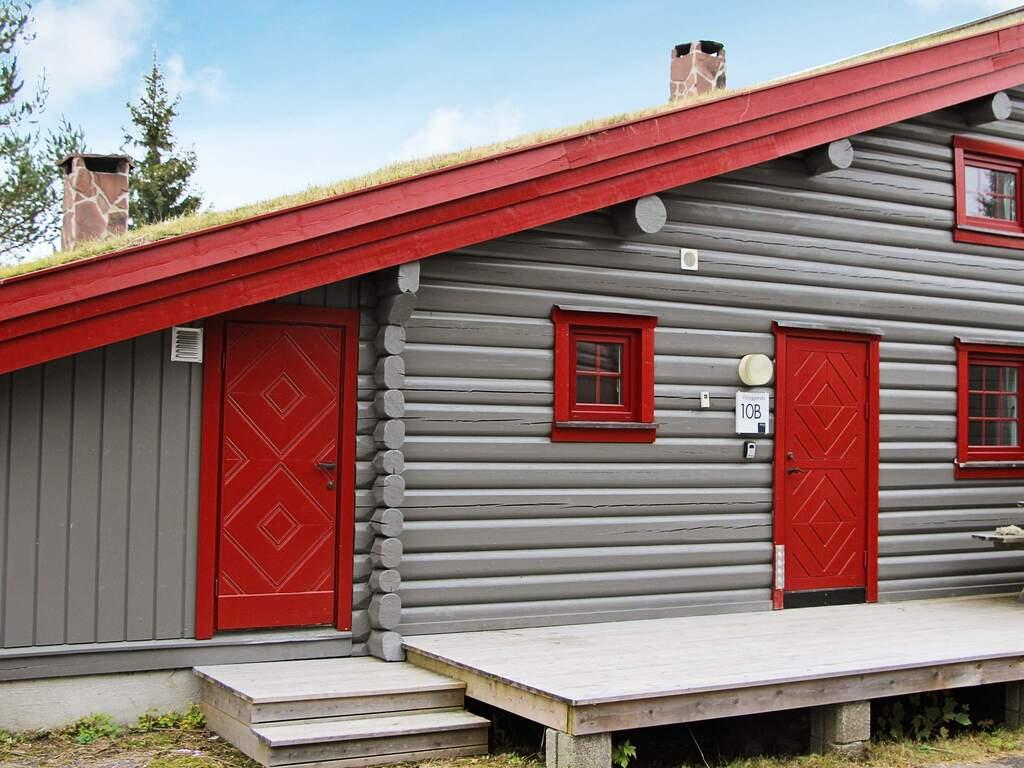 Zusatzbild Nr. 01 von Ferienhaus No. 43243 in Trysil