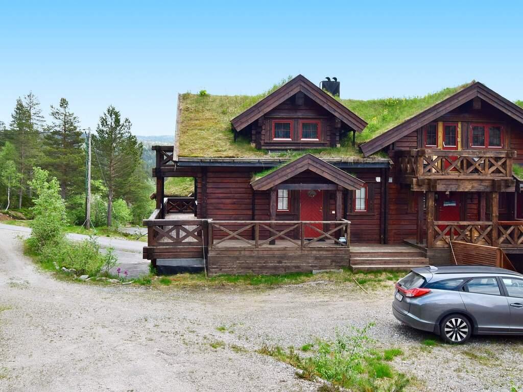 Zusatzbild Nr. 02 von Ferienhaus No. 43302 in �seral
