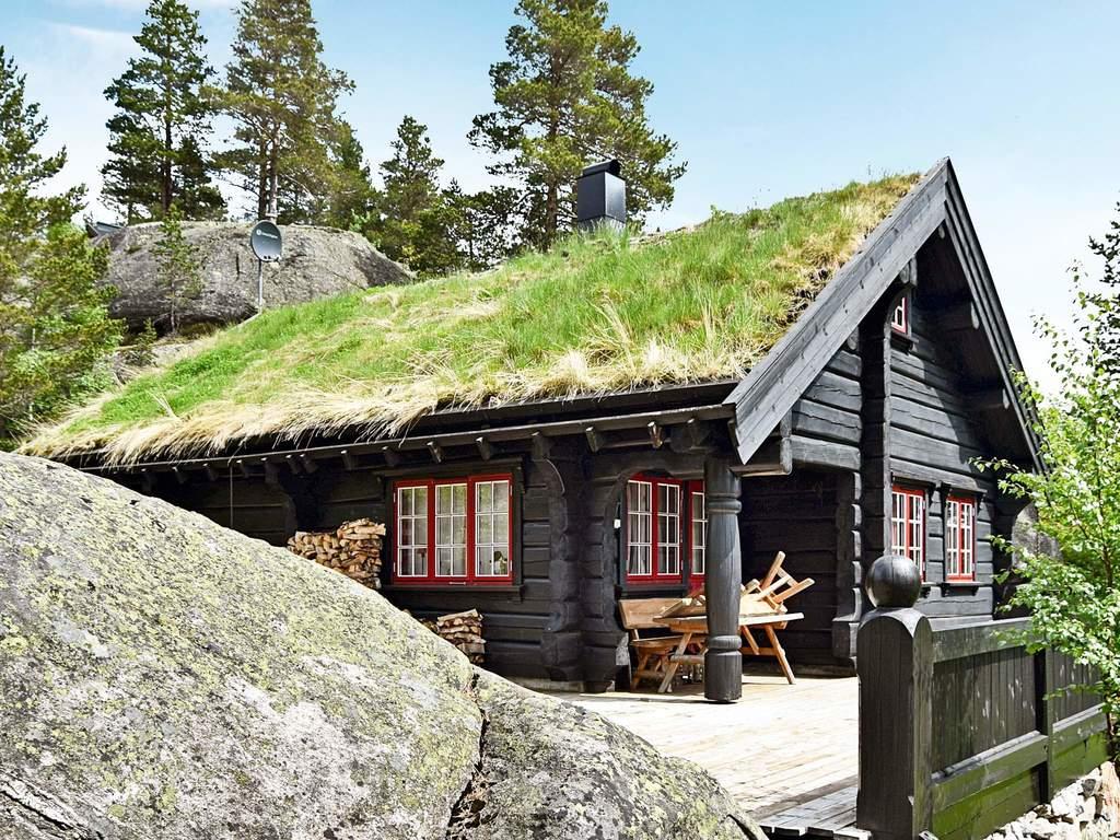 Zusatzbild Nr. 05 von Ferienhaus No. 43303 in Åseral