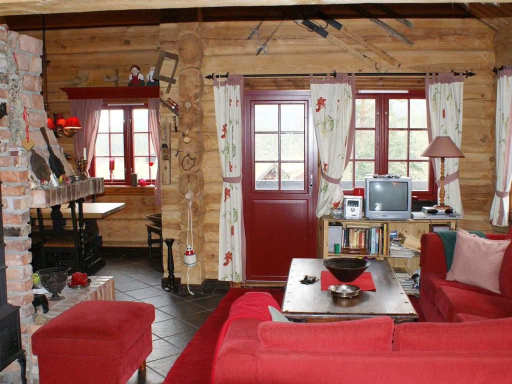 Zusatzbild Nr. 06 von Ferienhaus No. 43303 in Åseral